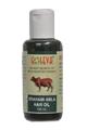 Brahmi Avla Hair Oil